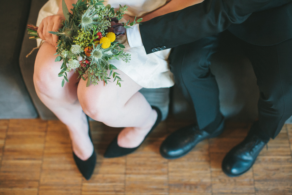 intimate-wedding-photos-Grace-Restaurant-Toronto-pregnantbride043.JPG