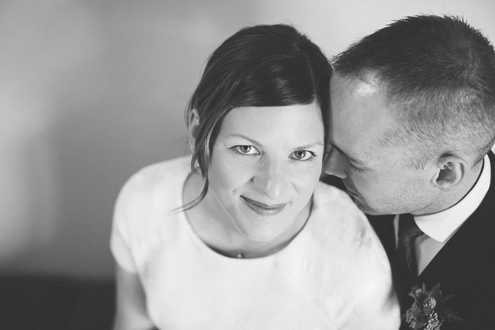 intimate-wedding-photos-Grace-Restaurant-Toronto-pregnantbride044.JPG