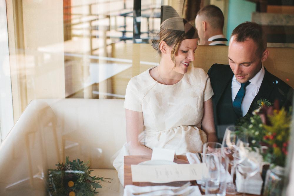 intimate-wedding-photos-Grace-Restaurant-Toronto-pregnantbride046.JPG