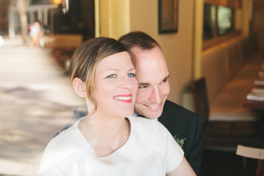 intimate-wedding-photos-Grace-Restaurant-Toronto-pregnantbride048.JPG