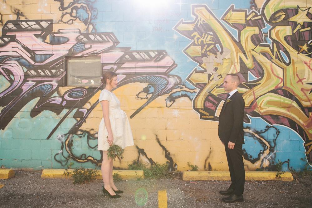 intimate-wedding-photos-Grace-Restaurant-Toronto-pregnantbride050.JPG