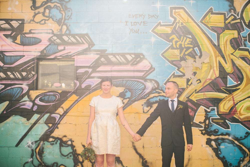 intimate-wedding-photos-Grace-Restaurant-Toronto-pregnantbride051.JPG