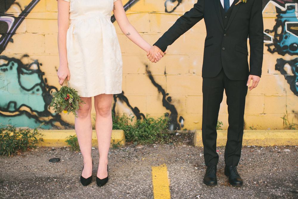 intimate-wedding-photos-Grace-Restaurant-Toronto-pregnantbride053.JPG