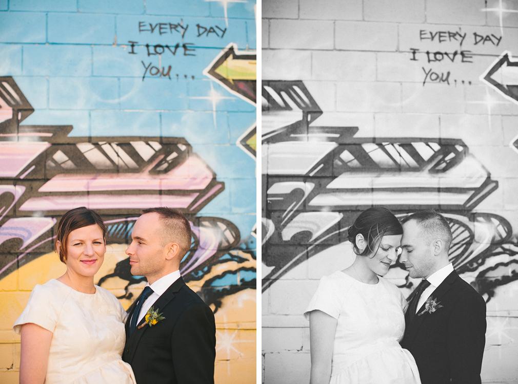 intimate-wedding-photos-Grace-Restaurant-Toronto-pregnantbride054.jpg