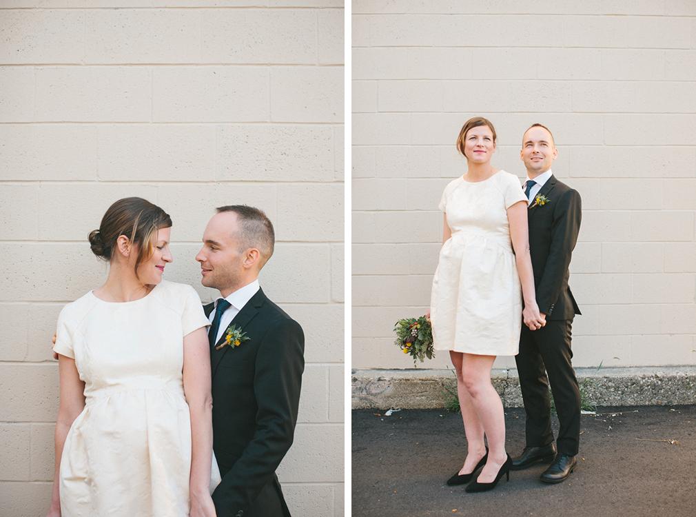 intimate-wedding-photos-Grace-Restaurant-Toronto-pregnantbride055.jpg