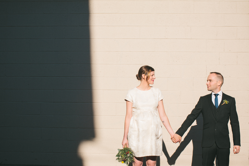 intimate-wedding-photos-Grace-Restaurant-Toronto-pregnantbride057.JPG