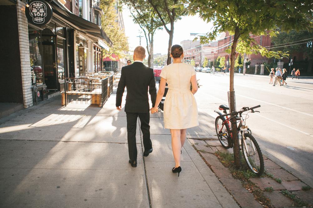 intimate-wedding-photos-Grace-Restaurant-Toronto-pregnantbride060.JPG