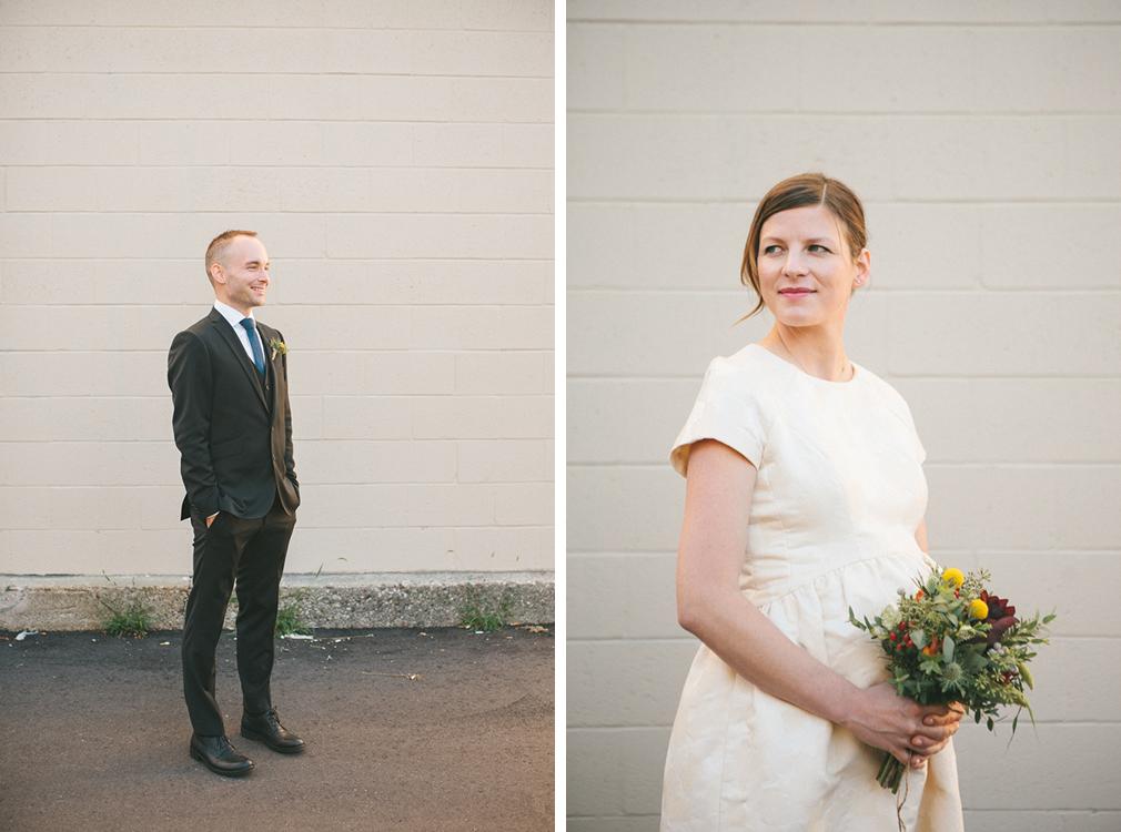 intimate-wedding-photos-Grace-Restaurant-Toronto-pregnantbride059.jpg