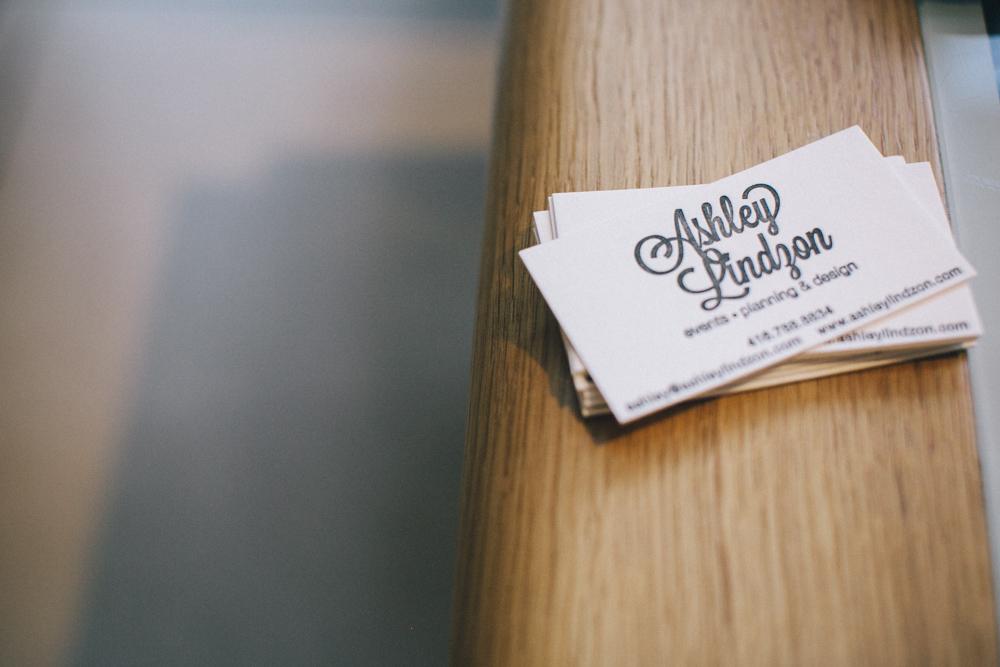 artist-portrait-photos-AshleyLindzon-Toronto-planner-weddings--005.jpg