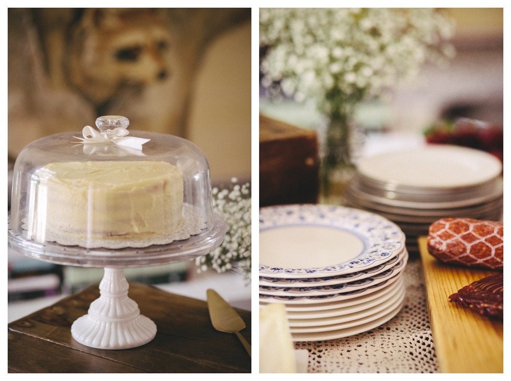 Intimate Wedding, Toronto, L'ouvrier Kitchen Bar, High Park, Danijela Weddings, urban wedding, small wedding