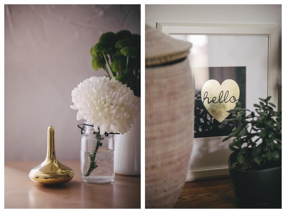 intimate-wedding-photos-Toronto-Louvrier-HighPark-014.JPG