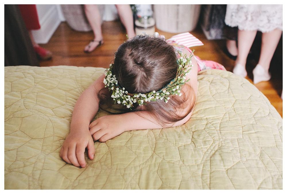 intimate-wedding-photos-Toronto-Louvrier-HighPark-016.JPG