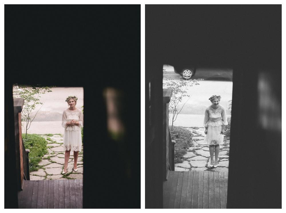 intimate-wedding-photos-Toronto-Louvrier-HighPark-021.JPG
