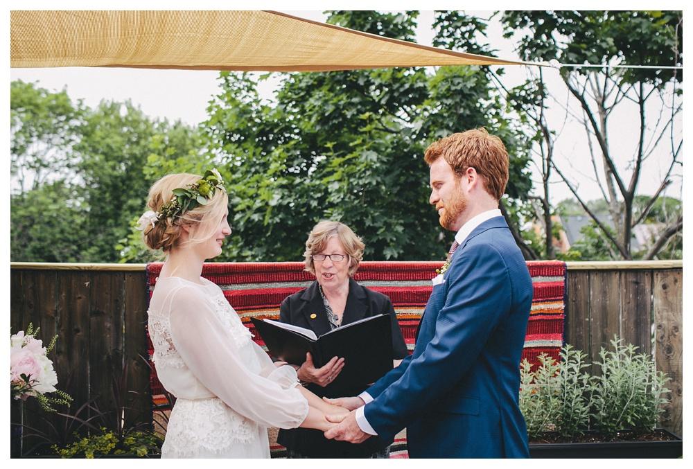 intimate-wedding-photos-Toronto-Louvrier-HighPark-025.JPG