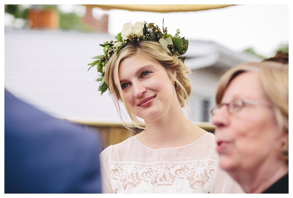 intimate-wedding-photos-Toronto-Louvrier-HighPark-026.JPG