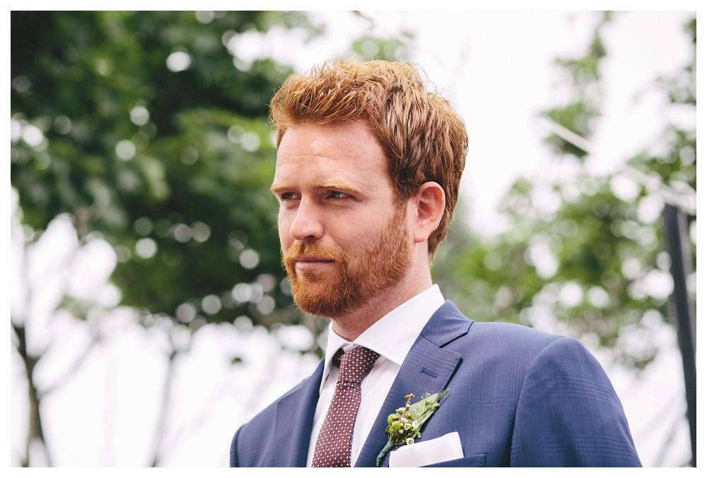 intimate-wedding-photos-Toronto-Louvrier-HighPark-028.JPG