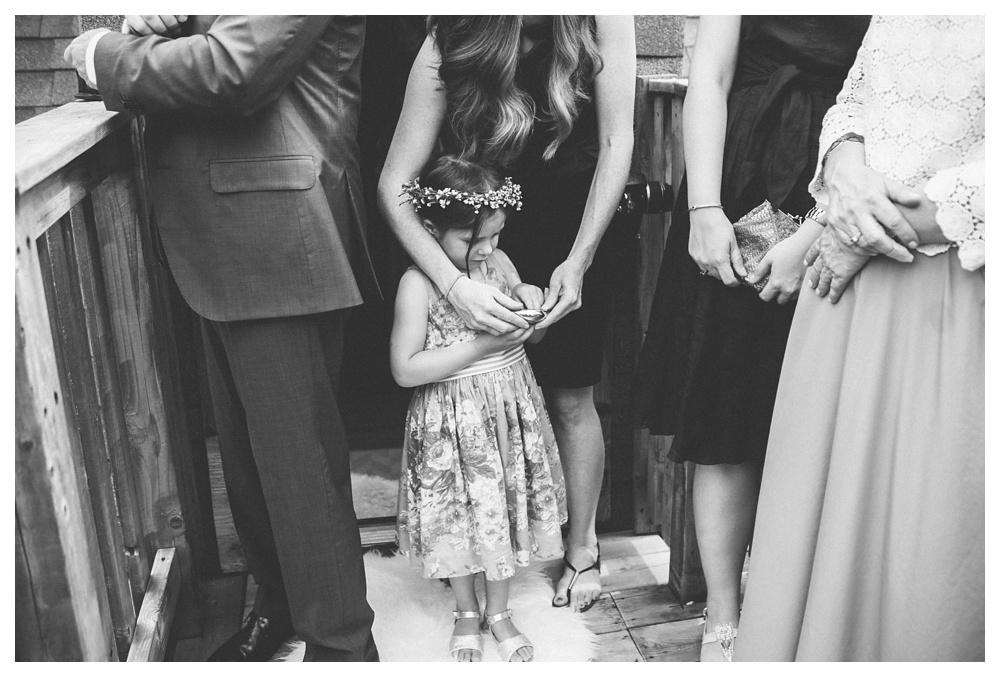 intimate-wedding-photos-Toronto-Louvrier-HighPark-030.JPG