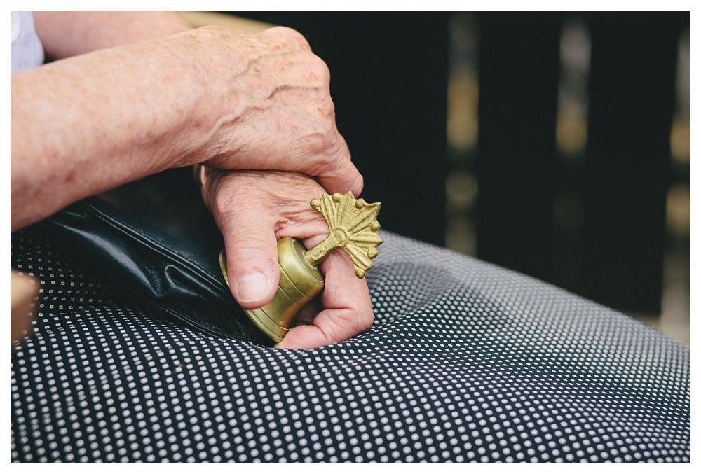 intimate-wedding-photos-Toronto-Louvrier-HighPark-029.JPG