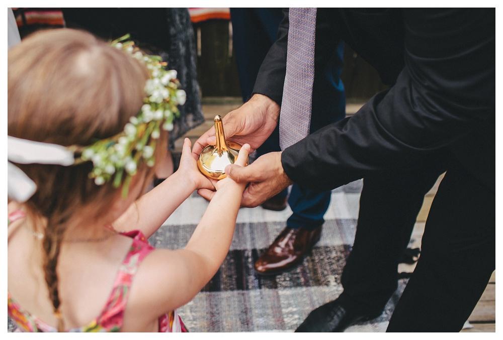 intimate-wedding-photos-Toronto-Louvrier-HighPark-032.JPG