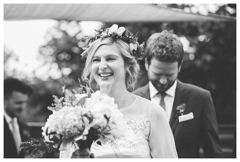 intimate-wedding-photos-Toronto-Louvrier-HighPark-035.JPG