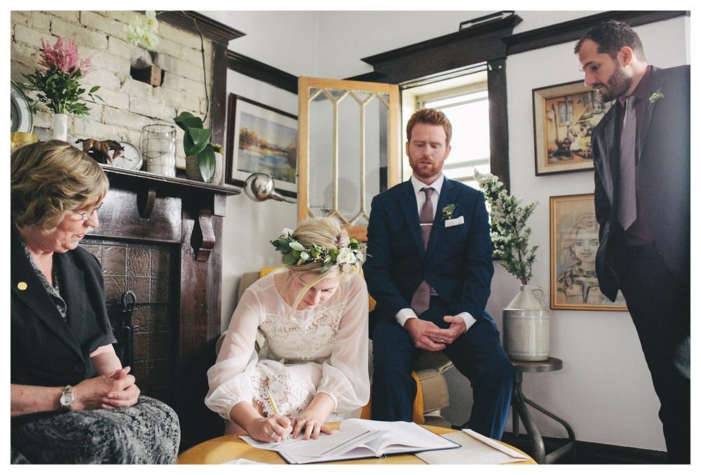 intimate-wedding-photos-Toronto-Louvrier-HighPark-036.JPG