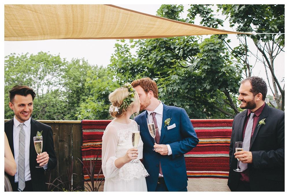 intimate-wedding-photos-Toronto-Louvrier-HighPark-039.JPG
