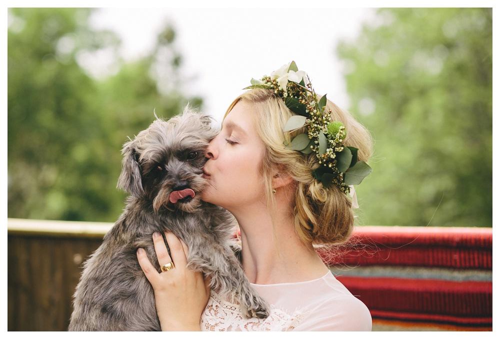 intimate-wedding-photos-Toronto-Louvrier-HighPark-041.JPG