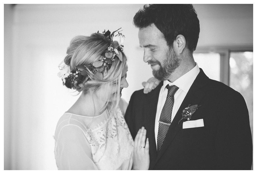 intimate-wedding-photos-Toronto-Louvrier-HighPark-042.JPG