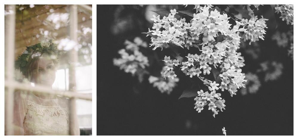 intimate-wedding-photos-Toronto-Louvrier-HighPark-044.JPG