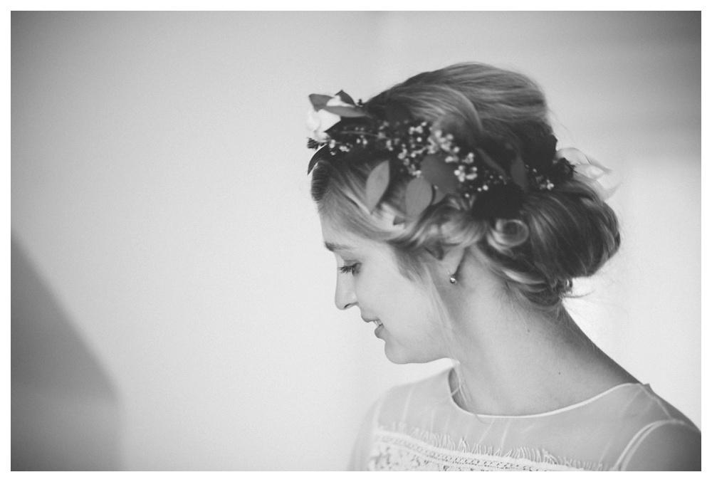 intimate-wedding-photos-Toronto-Louvrier-HighPark-043.JPG