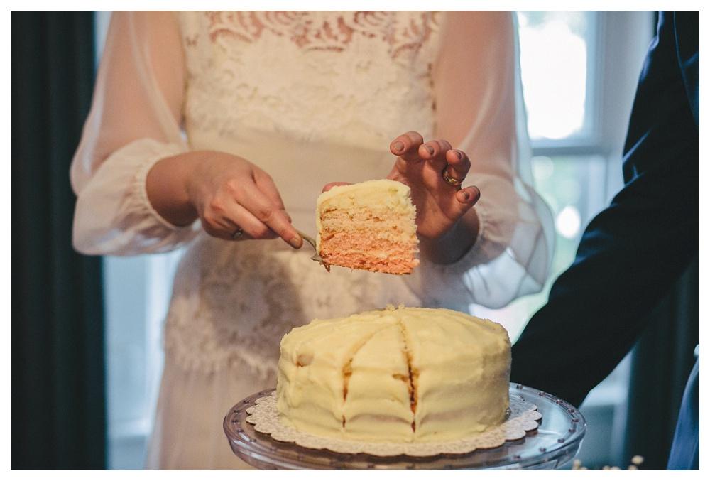 intimate-wedding-photos-Toronto-Louvrier-HighPark-048.JPG