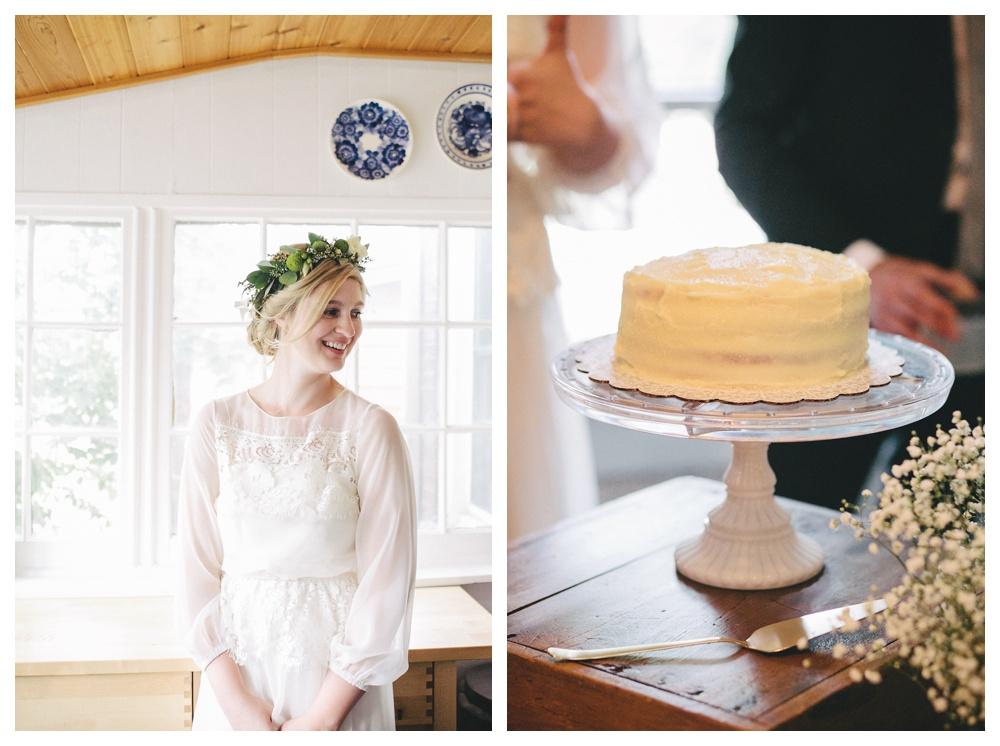 intimate-wedding-photos-Toronto-Louvrier-HighPark-046.JPG