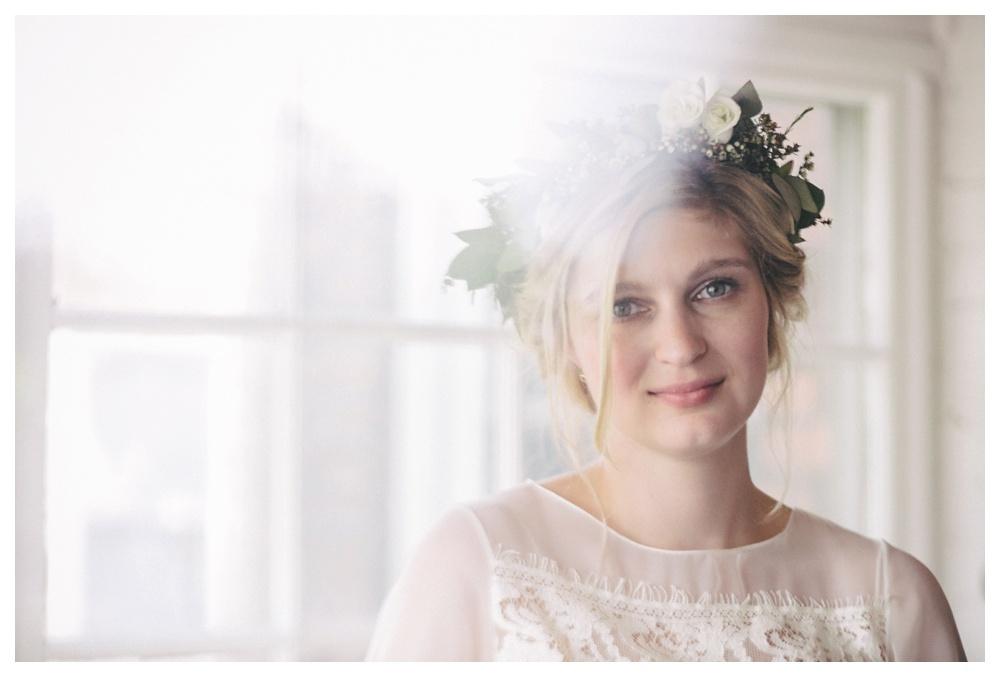 intimate-wedding-photos-Toronto-Louvrier-HighPark-050.JPG