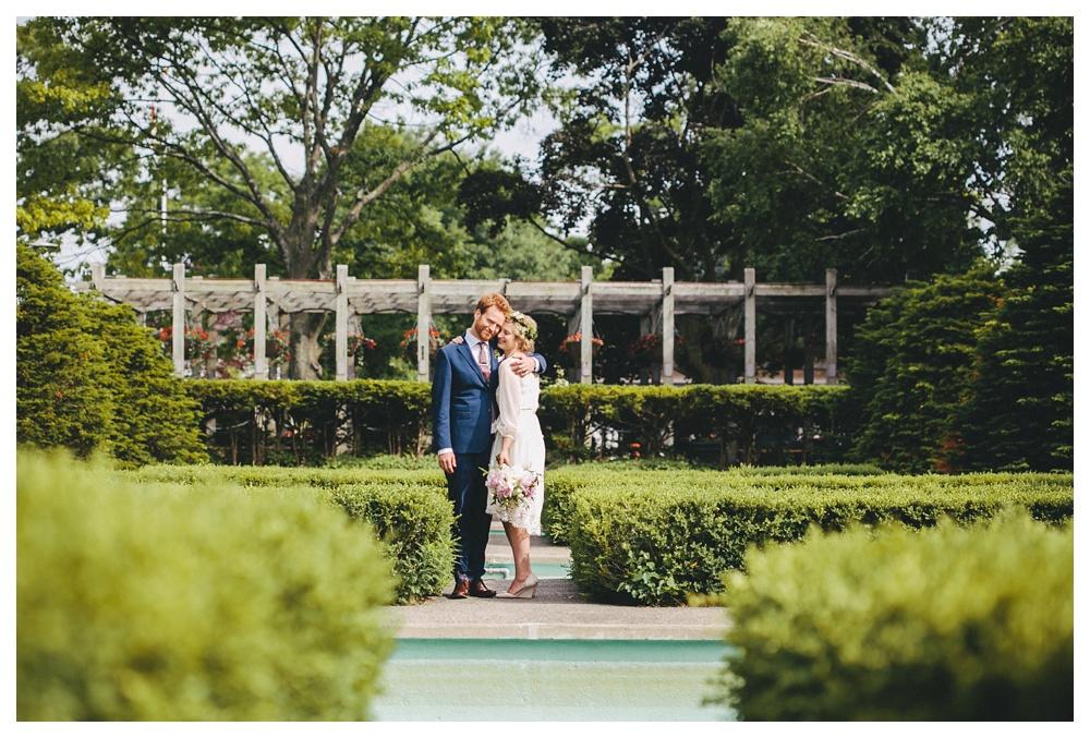 intimate-wedding-photos-Toronto-Louvrier-HighPark-055.JPG