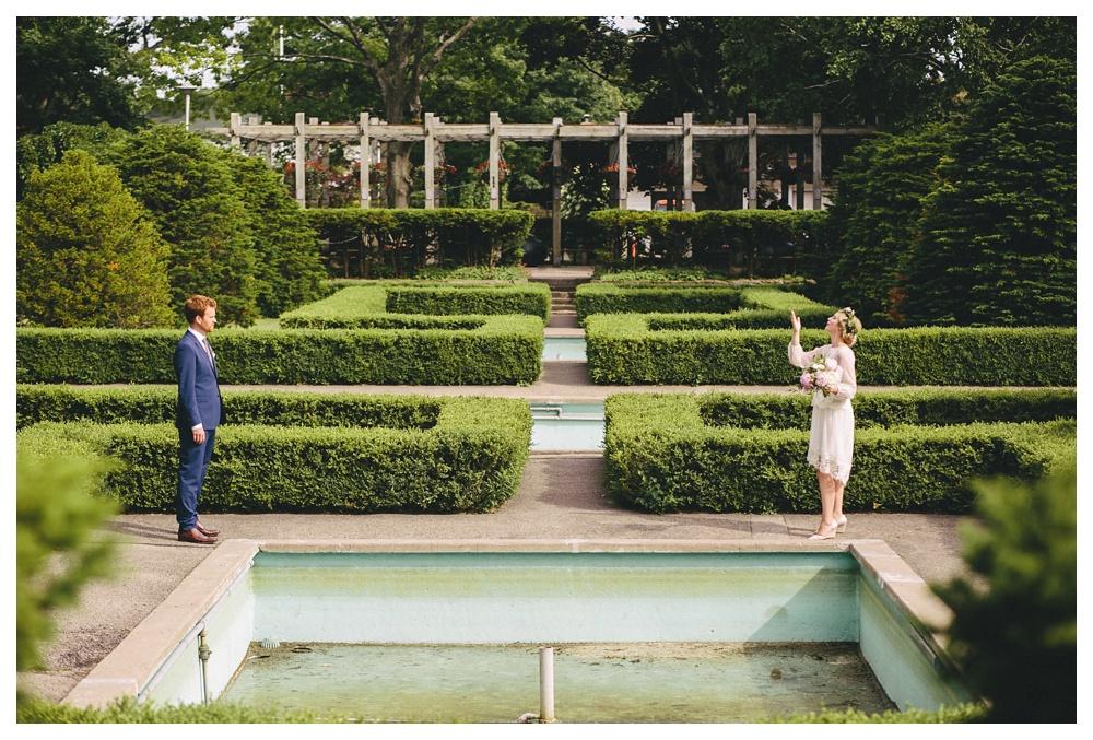 intimate-wedding-photos-Toronto-Louvrier-HighPark-054.JPG