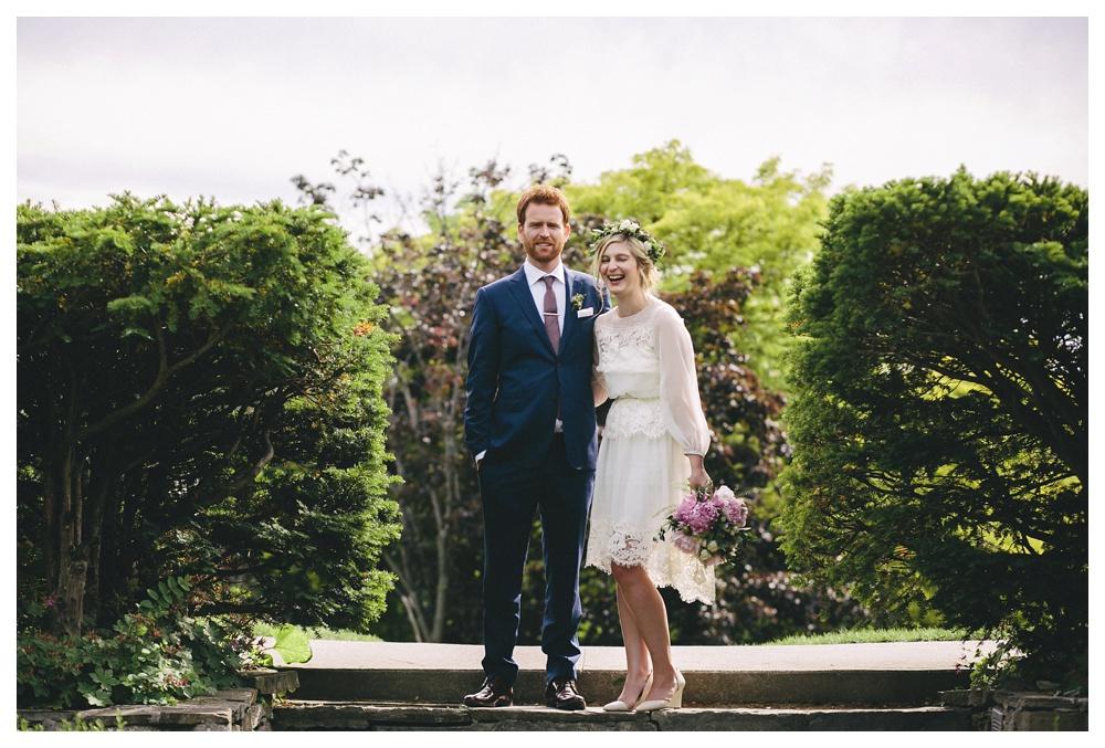 intimate-wedding-photos-Toronto-Louvrier-HighPark-059.JPG