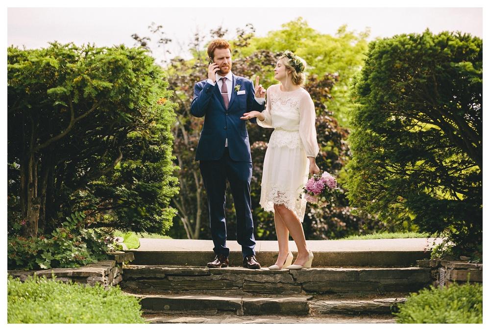 intimate-wedding-photos-Toronto-Louvrier-HighPark-058.JPG