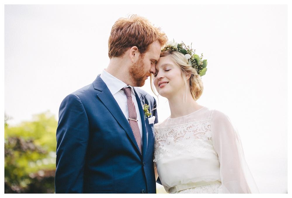 intimate-wedding-photos-Toronto-Louvrier-HighPark-062.JPG