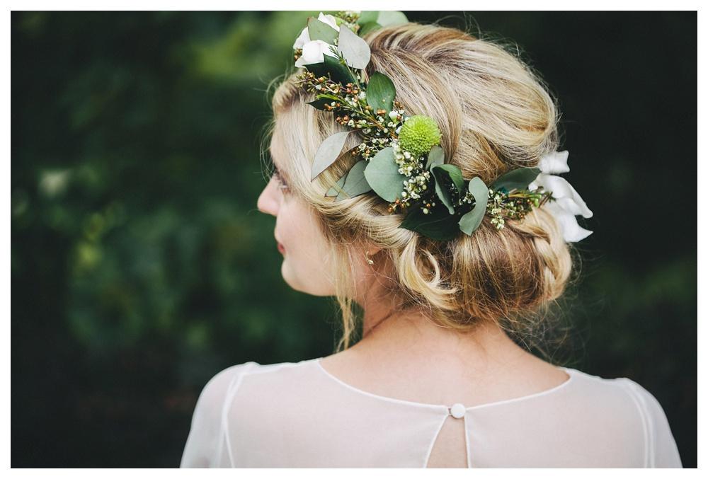 intimate-wedding-photos-Toronto-Louvrier-HighPark-064.JPG