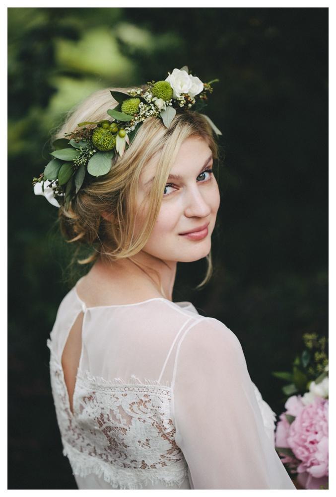 intimate-wedding-photos-Toronto-Louvrier-HighPark-065.JPG