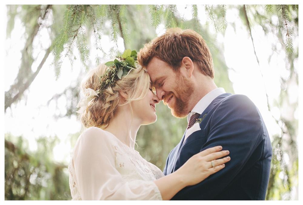 intimate-wedding-photos-Toronto-Louvrier-HighPark-071.JPG