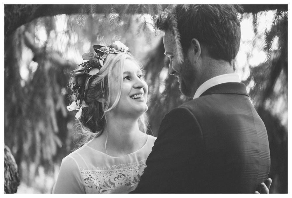 intimate-wedding-photos-Toronto-Louvrier-HighPark-070.JPG