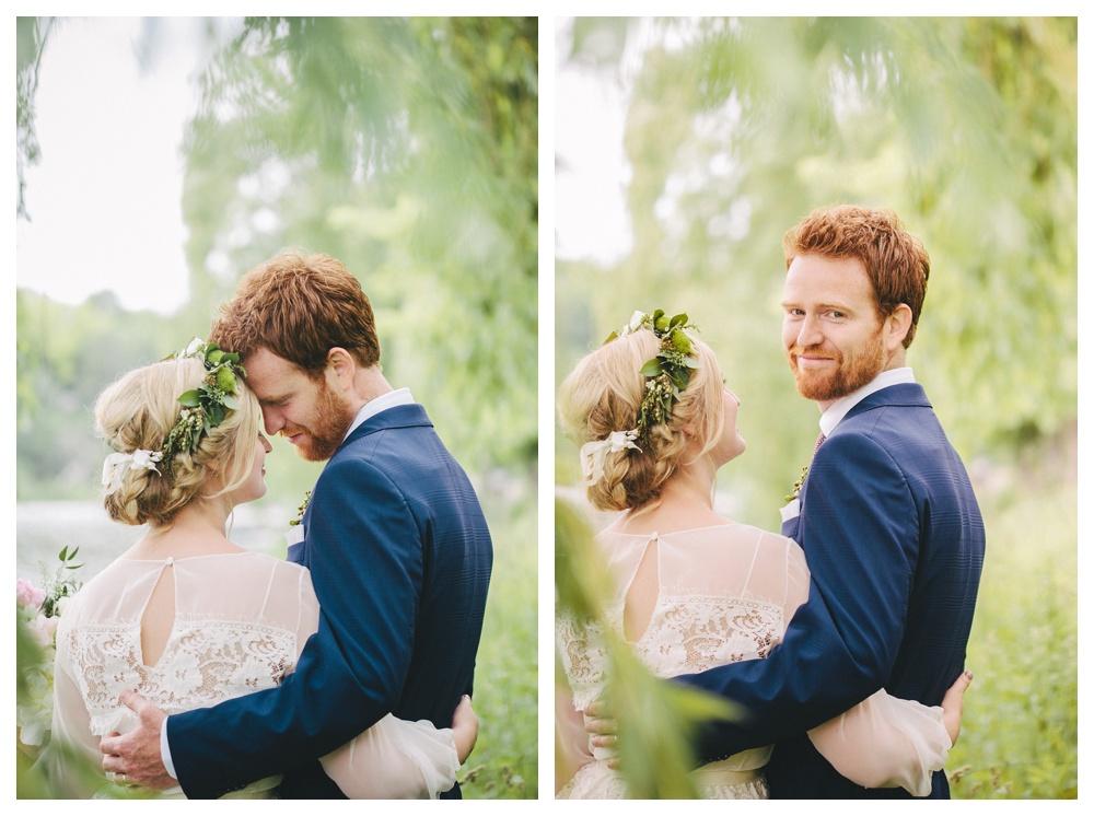 intimate-wedding-photos-Toronto-Louvrier-HighPark-073.JPG