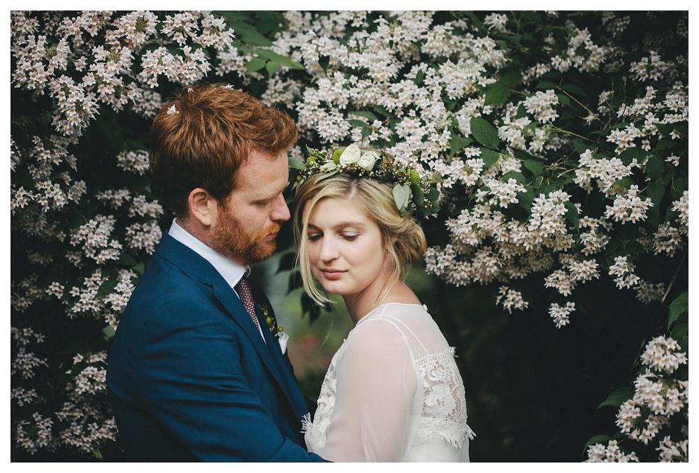 intimate-wedding-photos-Toronto-Louvrier-HighPark-076.JPG