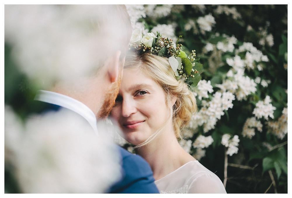intimate-wedding-photos-Toronto-Louvrier-HighPark-077.JPG