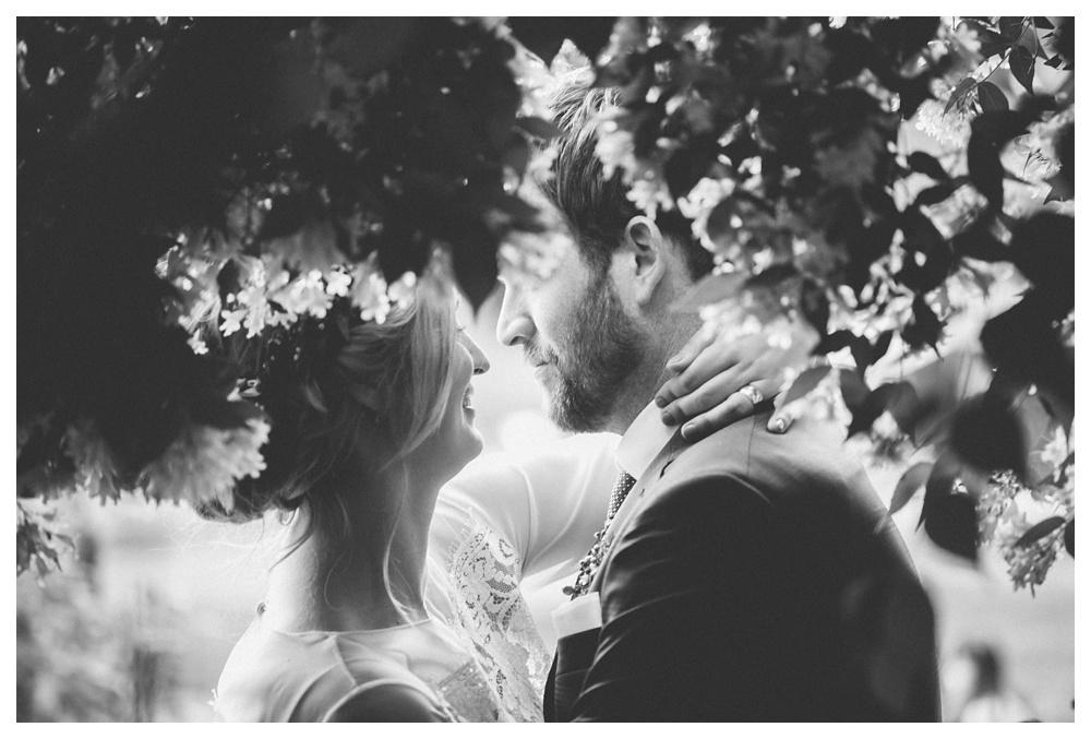 intimate-wedding-photos-Toronto-Louvrier-HighPark-079.JPG