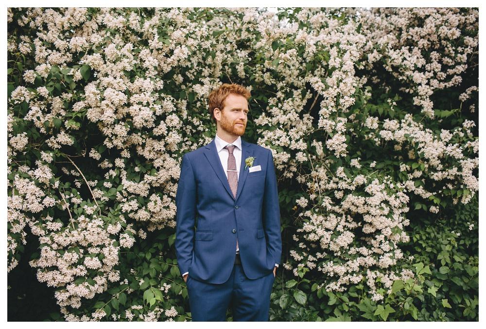 intimate-wedding-photos-Toronto-Louvrier-HighPark-080.JPG
