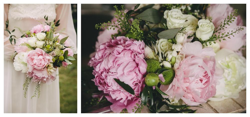 intimate-wedding-photos-Toronto-Louvrier-HighPark-082.JPG