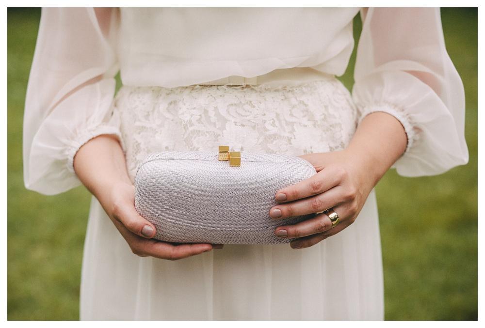 intimate-wedding-photos-Toronto-Louvrier-HighPark-085.JPG