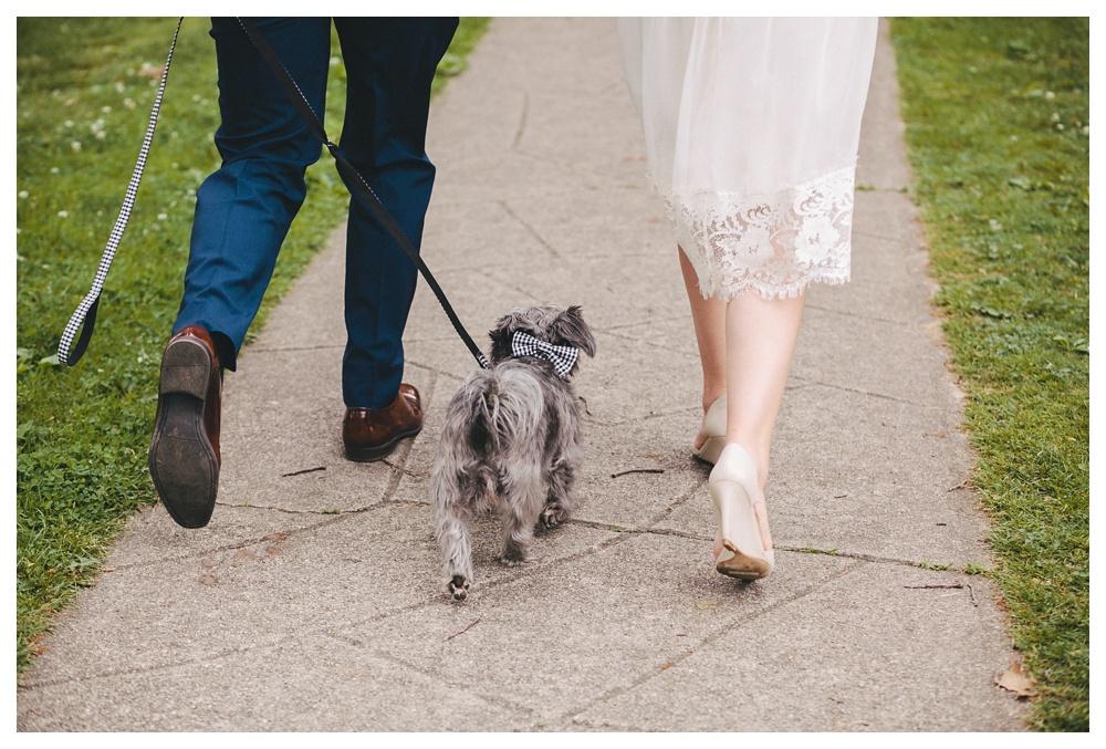 intimate-wedding-photos-Toronto-Louvrier-HighPark-086.JPG